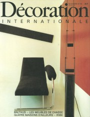 DecorationInternational-001