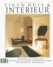 EigenHuis&Interieur–001