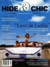 Hide&chic-001