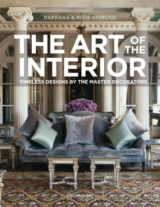 artoftheinteriorssmall